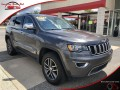 2017 Jeep Grand Cherokee Limited 4WD, 912503, Photo 1