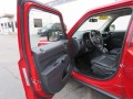 2017 Jeep Patriot Sport SE, 113466, Photo 25