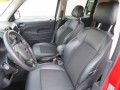 2017 Jeep Patriot Sport SE, 113466, Photo 27