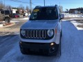 2017 Jeep Renegade Latitude 4WD, F46570, Photo 3