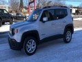 2017 Jeep Renegade Latitude 4WD, F46570, Photo 4