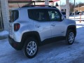 2017 Jeep Renegade Latitude 4WD, F46570, Photo 8