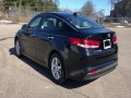 2017 Kia Optima LX, 164285, Photo 6