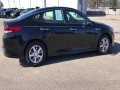 2017 Kia Optima LX, 164285, Photo 8
