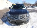 2017 Lincoln MKC Reserve AWD, L00219, Photo 11