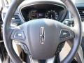 2017 Lincoln MKC Reserve AWD, L00219, Photo 15