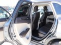2017 Lincoln MKC Reserve AWD, L00219, Photo 22