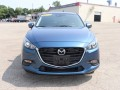 2017 Mazda Mazda3 5-Door Touring Hatchback, 149959, Photo 3