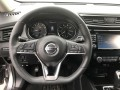 2017 Nissan Rogue SV, 505913, Photo 15