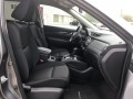 2017 Nissan Rogue SV, 505913, Photo 31