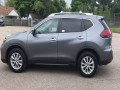 2017 Nissan Rogue SV, 505913, Photo 5