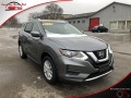 2017 Nissan Rogue SV, 611313, Photo 1