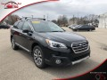 2017 Subaru Outback 3.6R Touring, 335751, Photo 1