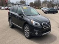 2017 Subaru Outback 3.6R Touring, 335751, Photo 2