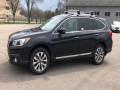 2017 Subaru Outback 3.6R Touring, 335751, Photo 4