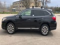 2017 Subaru Outback 3.6R Touring, 335751, Photo 5