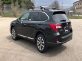 2017 Subaru Outback 3.6R Touring, 335751, Photo 6