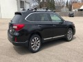 2017 Subaru Outback 3.6R Touring, 335751, Photo 8