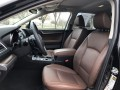 2017 Subaru Outback 3.6R Touring, 335751, Photo 11
