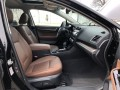 2017 Subaru Outback 3.6R Touring, 335751, Photo 34
