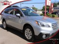 2017 Subaru Outback 2.5i Premium, 384620, Photo 1