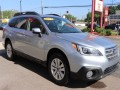 2017 Subaru Outback 2.5i Premium, 384620, Photo 2
