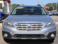 2017 Subaru Outback 2.5i Premium, 384620, Photo 3