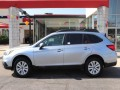 2017 Subaru Outback 2.5i Premium, 384620, Photo 5