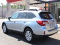 2017 Subaru Outback 2.5i Premium, 384620, Photo 6