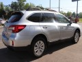 2017 Subaru Outback 2.5i Premium, 384620, Photo 8