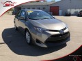 2017 Toyota Corolla LE, 813797, Photo 1