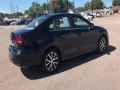2017 Volkswagen Jetta 1.4T SE, 310641, Photo 8