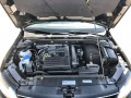 2017 Volkswagen Jetta 1.4T SE, 310641, Photo 27