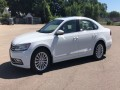 2017 Volkswagen Passat 1.8T SE, 009368, Photo 4