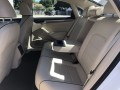 2017 Volkswagen Passat 1.8T SE, 009368, Photo 25