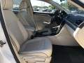2017 Volkswagen Passat 1.8T SE, 009368, Photo 27