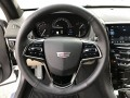 2018 Cadillac ATS Sedan 3.6L Premium Luxury AWD, 126000, Photo 14