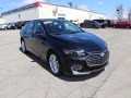 2018 Chevrolet Malibu LT , 152218, Photo 2