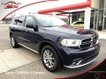 2018 Dodge Durango SXT, 455766, Photo 1