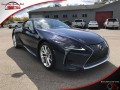 2018 Lexus LC  500 RWD, 000954, Photo 1