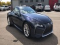 2018 Lexus LC  500 RWD, 000954, Photo 2