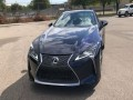 2018 Lexus LC  500 RWD, 000954, Photo 3