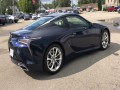 2018 Lexus LC  500 RWD, 000954, Photo 8