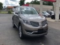 2018 Lincoln MKX Reserve AWD, L14621, Photo 2