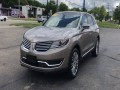 2018 Lincoln MKX Reserve AWD, L14621, Photo 3