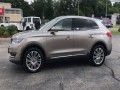2018 Lincoln MKX Reserve AWD, L14621, Photo 4