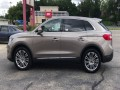 2018 Lincoln MKX Reserve AWD, L14621, Photo 5