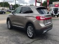 2018 Lincoln MKX Reserve AWD, L14621, Photo 6