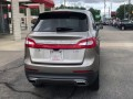 2018 Lincoln MKX Reserve AWD, L14621, Photo 7
