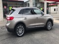2018 Lincoln MKX Reserve AWD, L14621, Photo 8